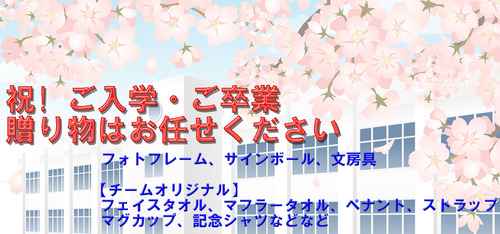 2016111234447.jpg