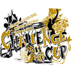 CHALENGE CUP