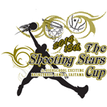 SHOOTINGSTARS' CUP