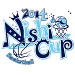 Nishi Cup