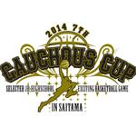 GAUCHOUS CUP