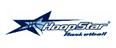 HoopStar