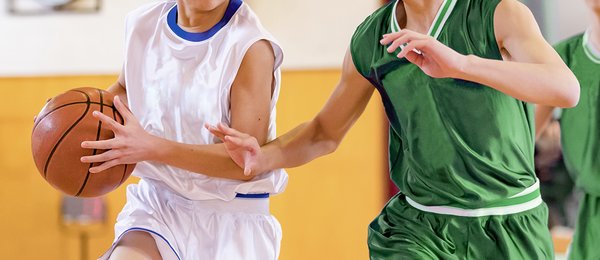 バスケットボール用ユニフォームのオーダー方法とは?注意点もご紹介