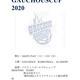 ガウチョーズカップ2020